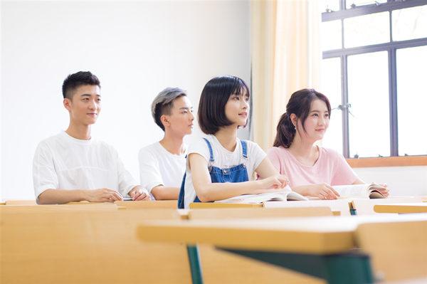上海网络教育有用吗